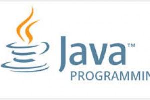 Using Faster Integer Power in Java | CodingForSpeed COM