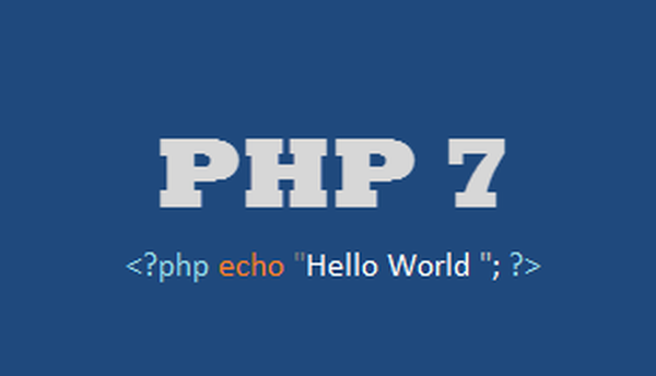 Performance Comparison between PHP7.0.11 and PHP5.6.23 on Two VPS - CodingForSpeed.COM